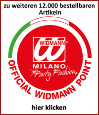 LOGO OFFICIAL WIDMANN POINT_1