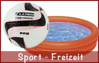 SportFreizeitl