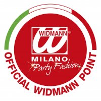 OFFICIAL_WIDMANN_POINT