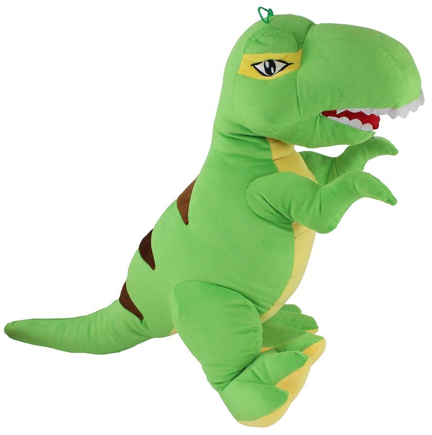 Plüsch Dinosaurier T- Rex ca 50 cm