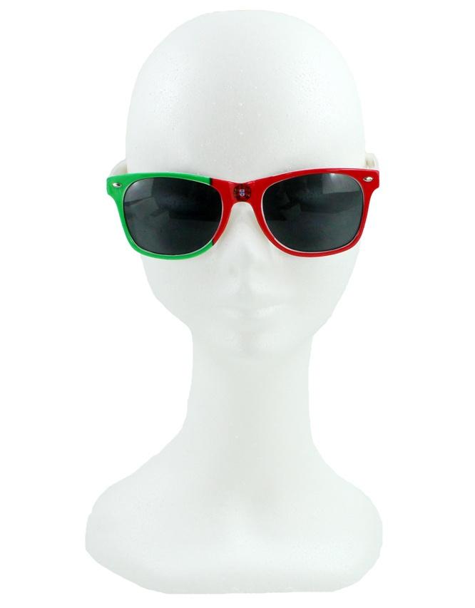 Sonnenbrille Portugal ca 15cm