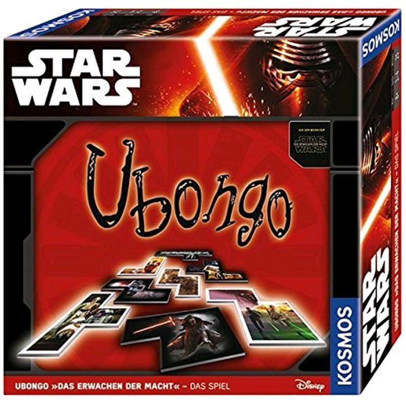 Kosmos Star Wars Das Erwachen der Macht Brettspiel