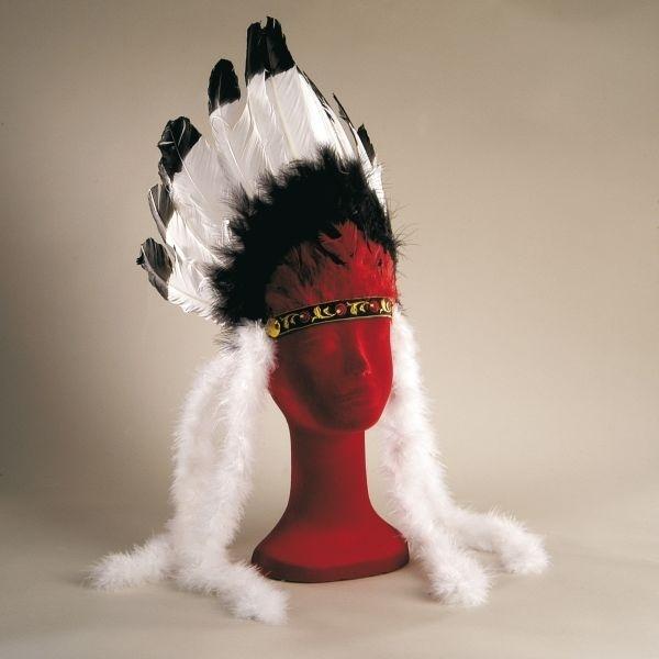 Indianerartikel