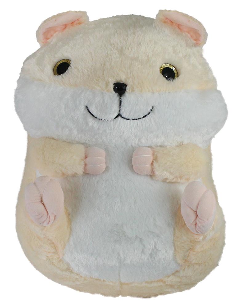 Hamster ca 65 cm