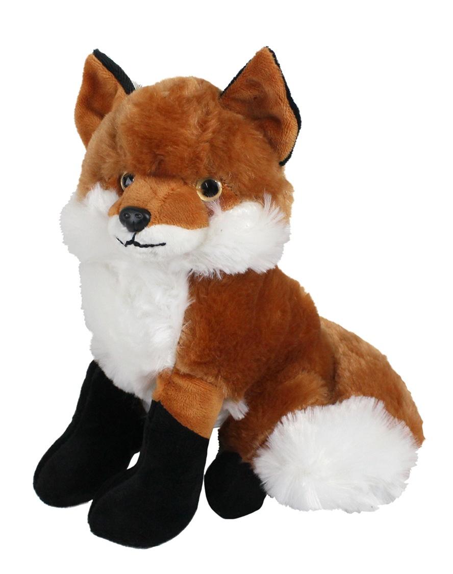 Fuchs Softplüsch ca 22cm