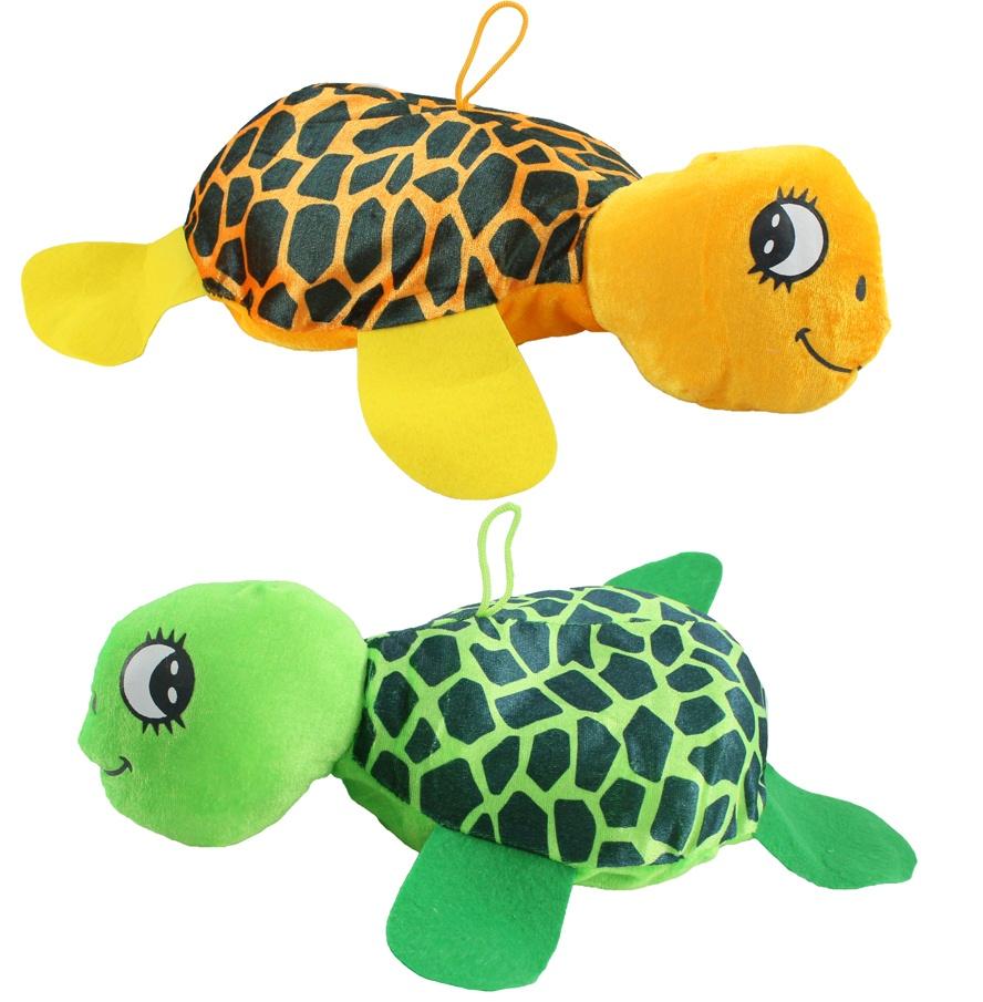 Schildkröte 2-fach sortiert ca 33cm