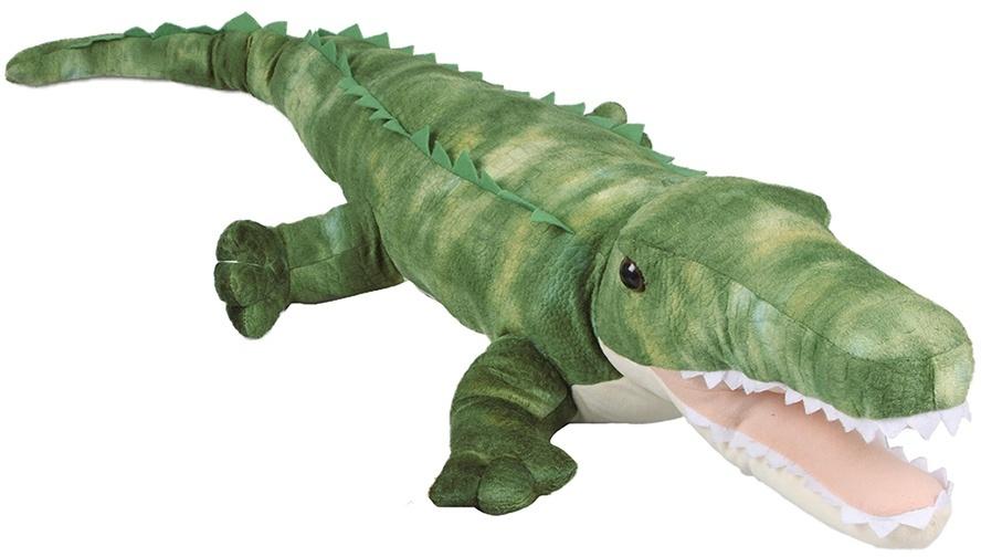 Krokodil ca 105cm