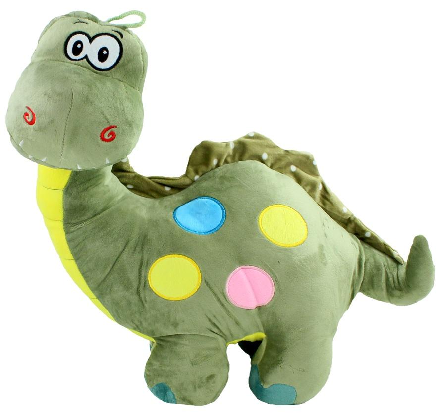 Dinosaurier stehend ca 55cm