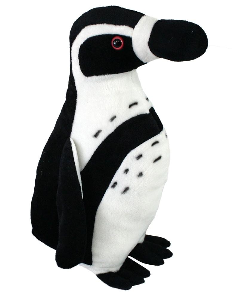 Pinguin Humboldt-Pinguin ca 35cm