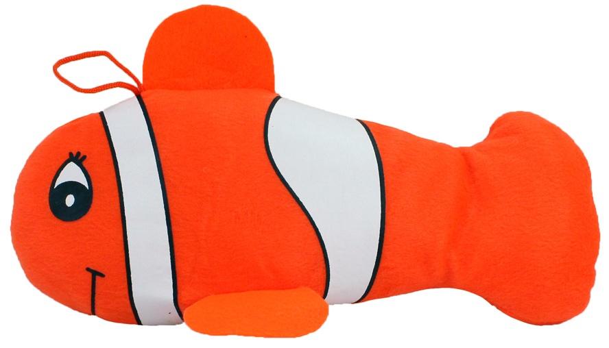 Clownfisch ca 30 cm