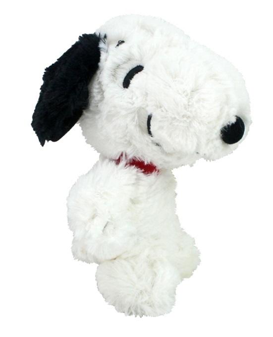 Peanuts Snoopy ca 21 cm