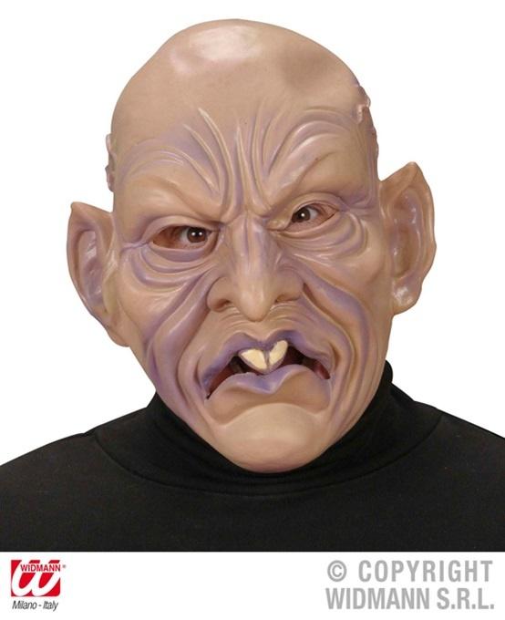 Maske - Vampir