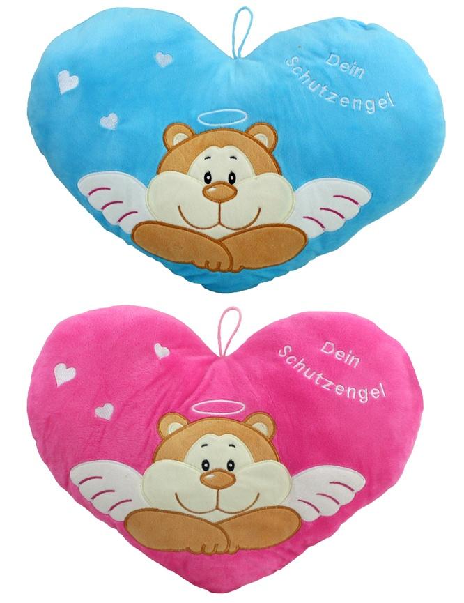Valentinstag Fur Verliebte Heinemann Grosshandel