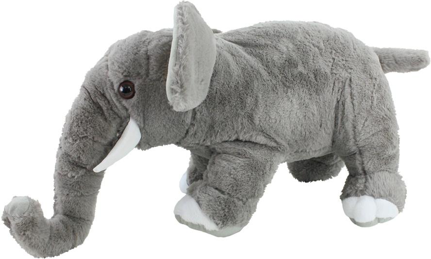 Elefant ca 53 cm