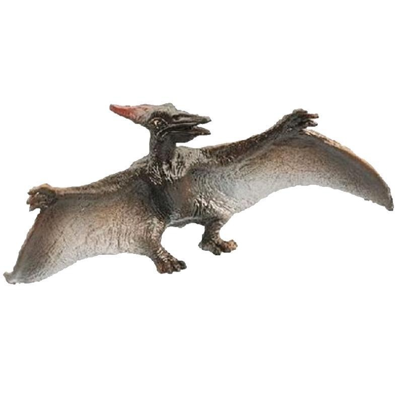 Bullyland Pteranodon - ca 11x5cm