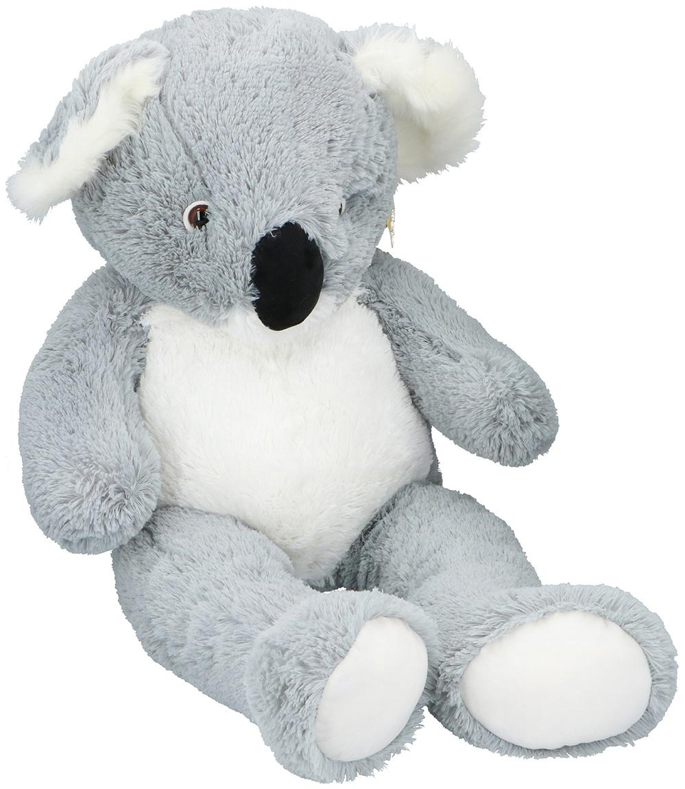 SUNKID Koala Bär ca 100 cm