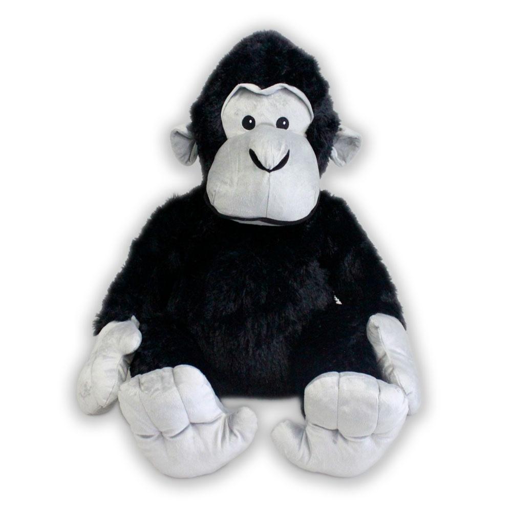Sunkid XXL Gorilla ca 90 cm