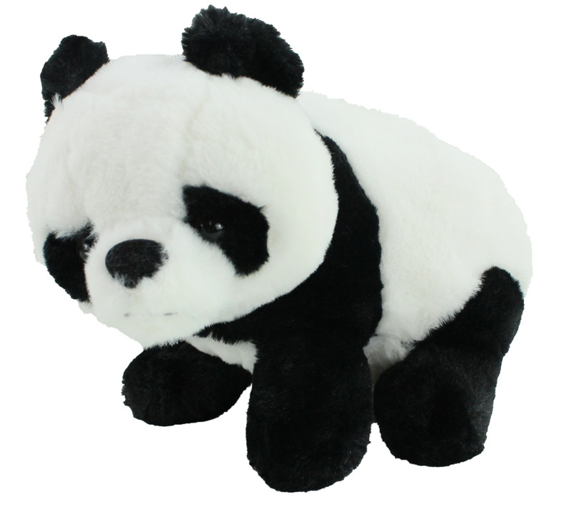 Panda Bär ca 24 cm