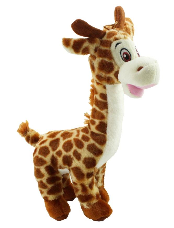 Giraffe stehend ca 33 cm