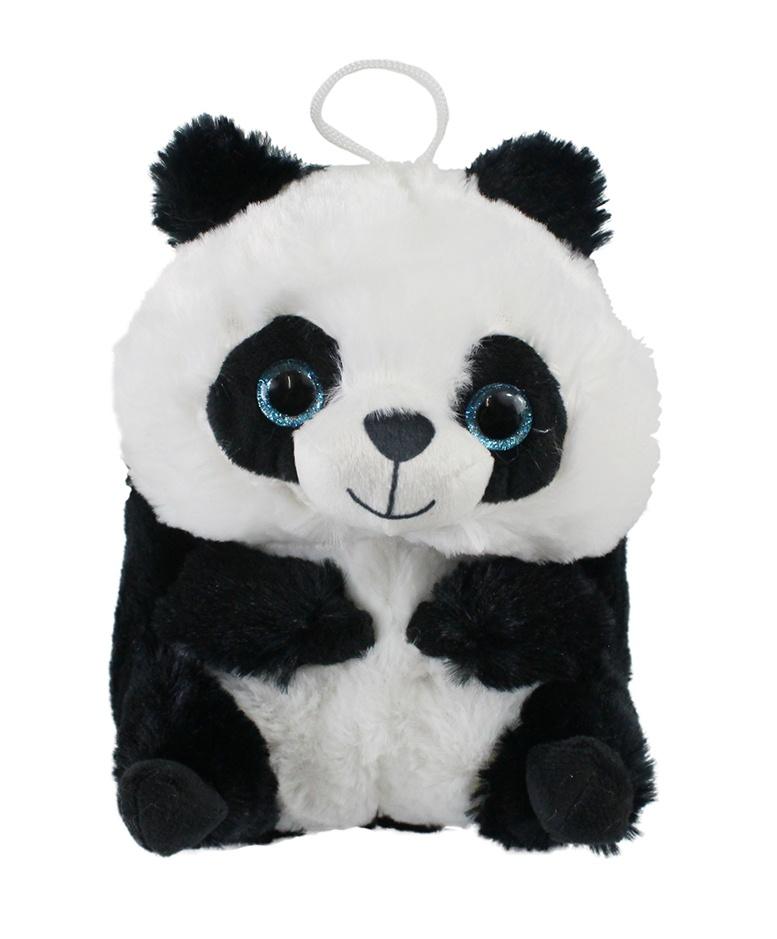 Panda MIK ca 18 cm