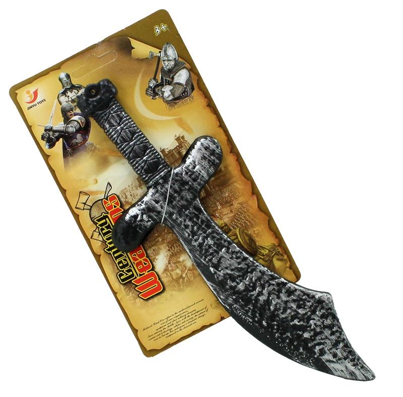 Ritterschwert ca 28 cm