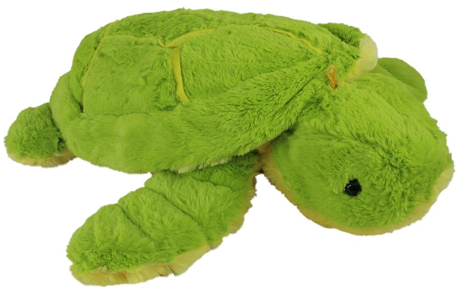 Schildkröte liegend ca 60 cm