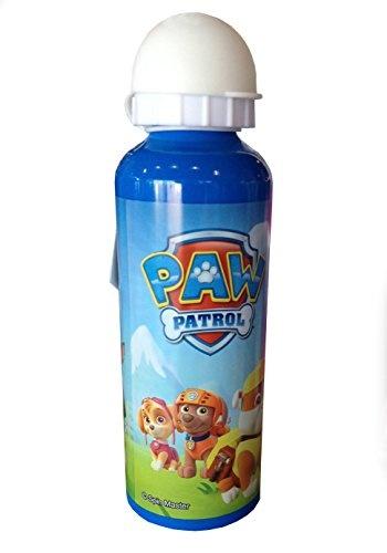 Paw Patrol Trinkflasche 500 ml