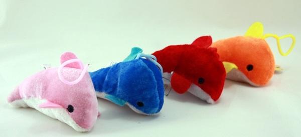 Delfin ca 13 cm