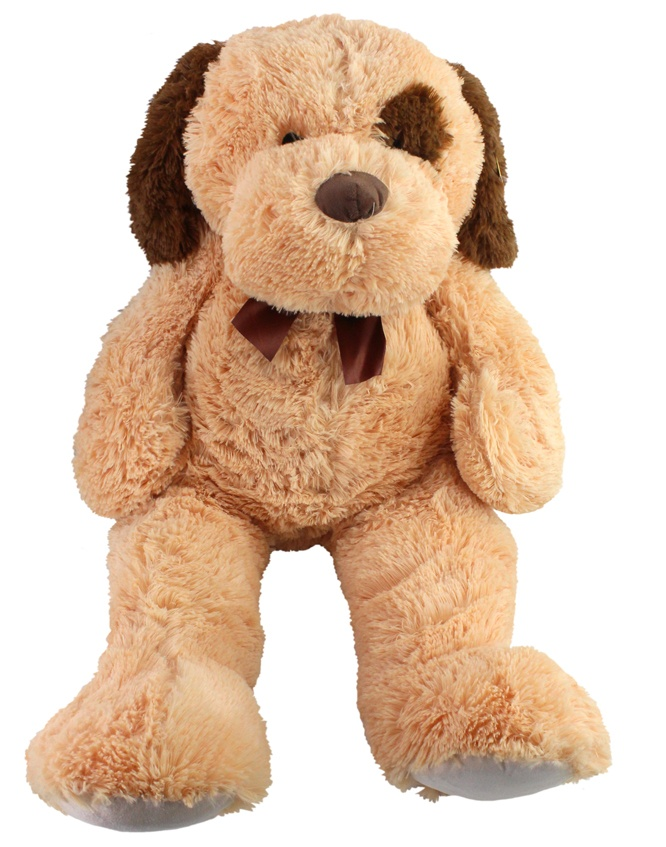 Hund von Sunkid riesig ca 100 cm