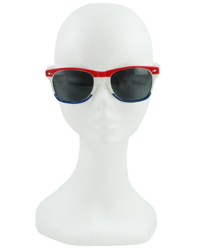 Sonnenbrille Niederlande Holland ca 15cm