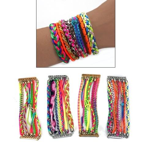 Ibiza Armband FashionStyle