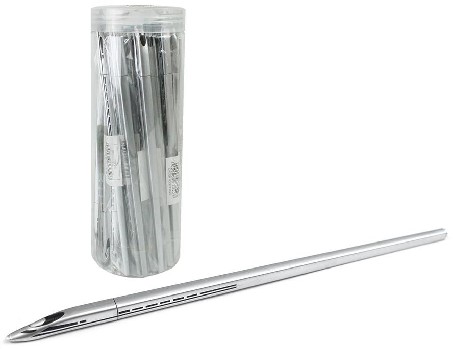 Stift Fineliner in Form eines Schnellzuges ca  21 cm