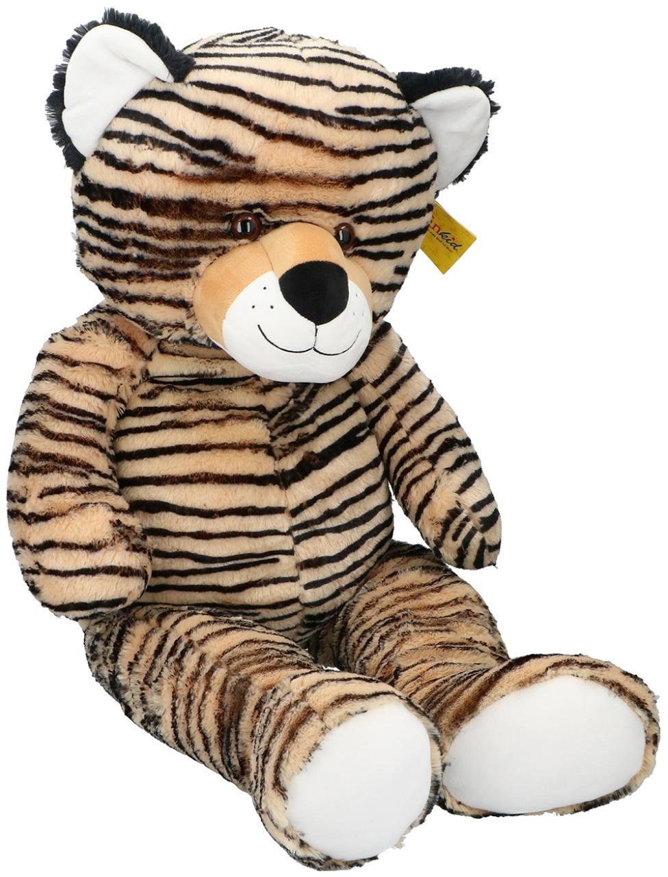 SUNKID Plüsch Tiger ca 100 cm