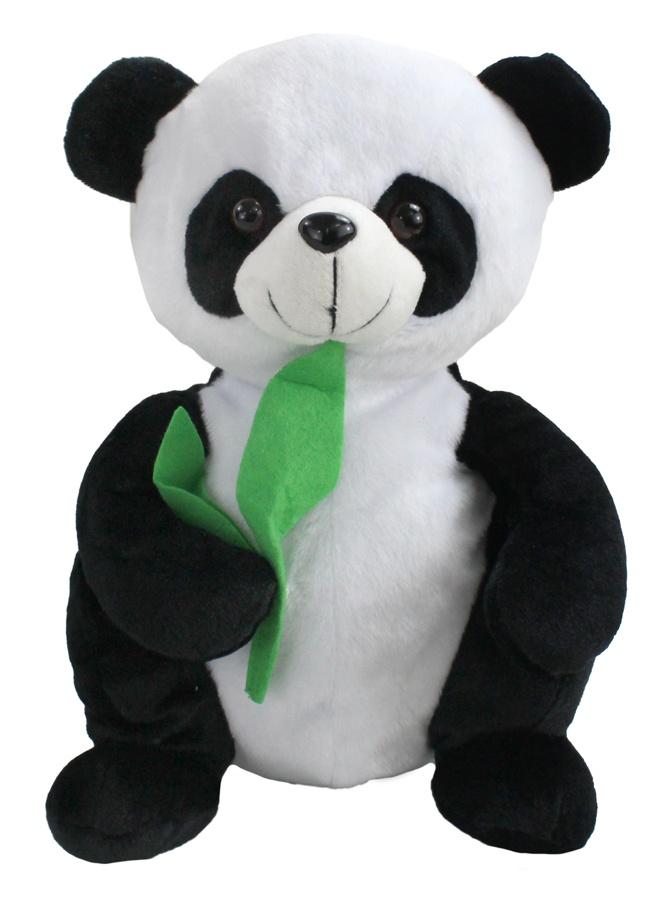 Panda Bär ca 32 cm