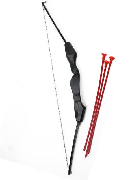 Pfeil und Bogen Set ca 78 cm