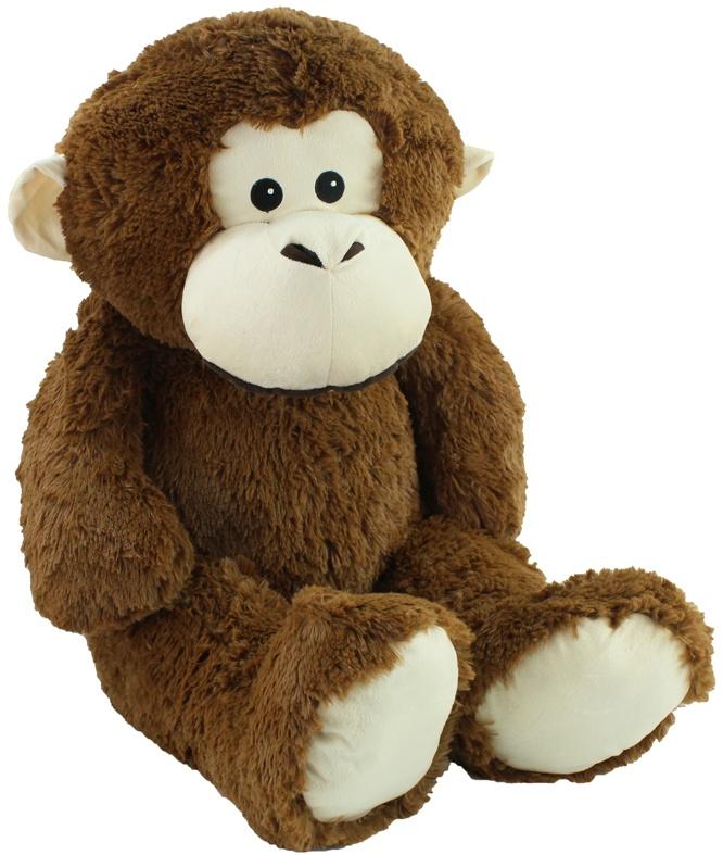Affe vonSUNKID stehend ca 95 cm