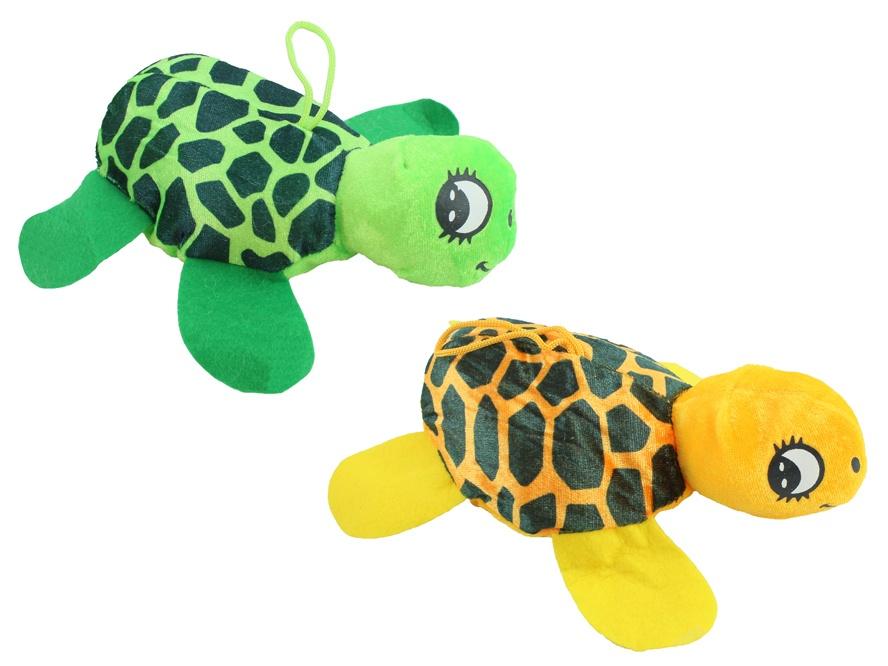 Schildkröte 2-fach ca 20cm