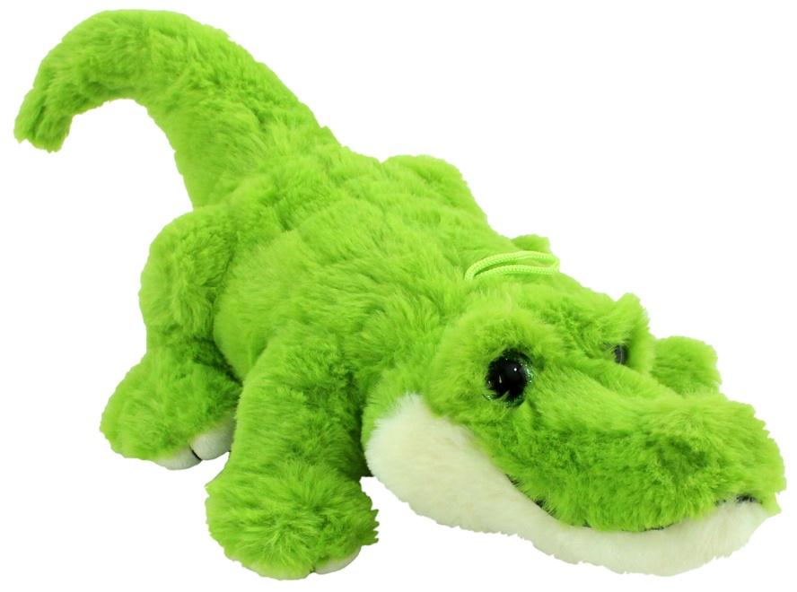 Krokodil ca 37 cm