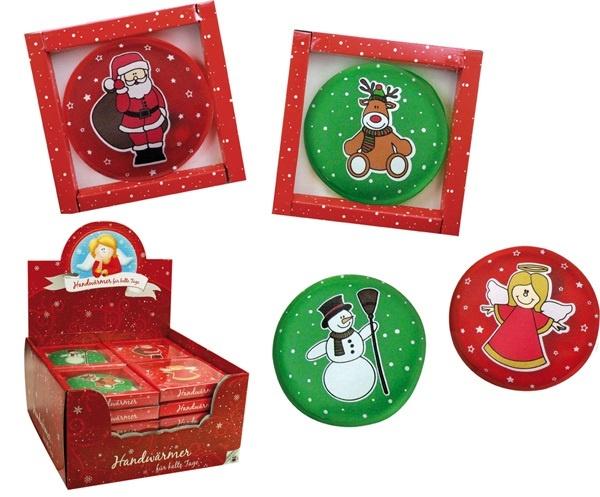 taschenw rmer weihnachten taschenofen handw rmer elch. Black Bedroom Furniture Sets. Home Design Ideas