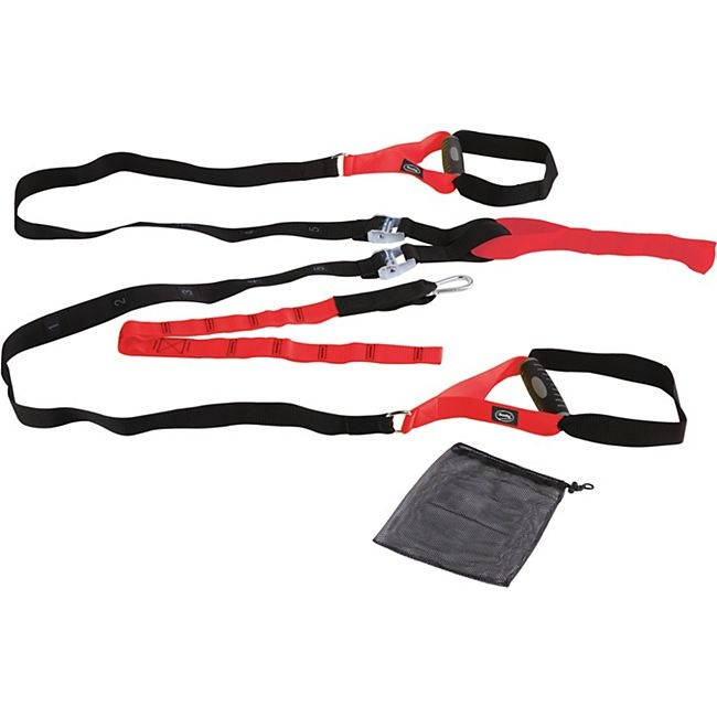 Body Coach Power Trainer Sling Lite