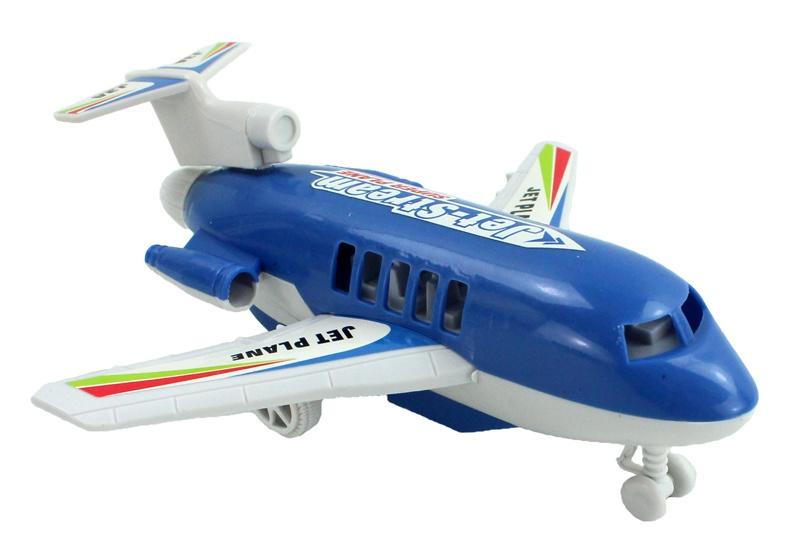 Flugzeug ca 15,5cm
