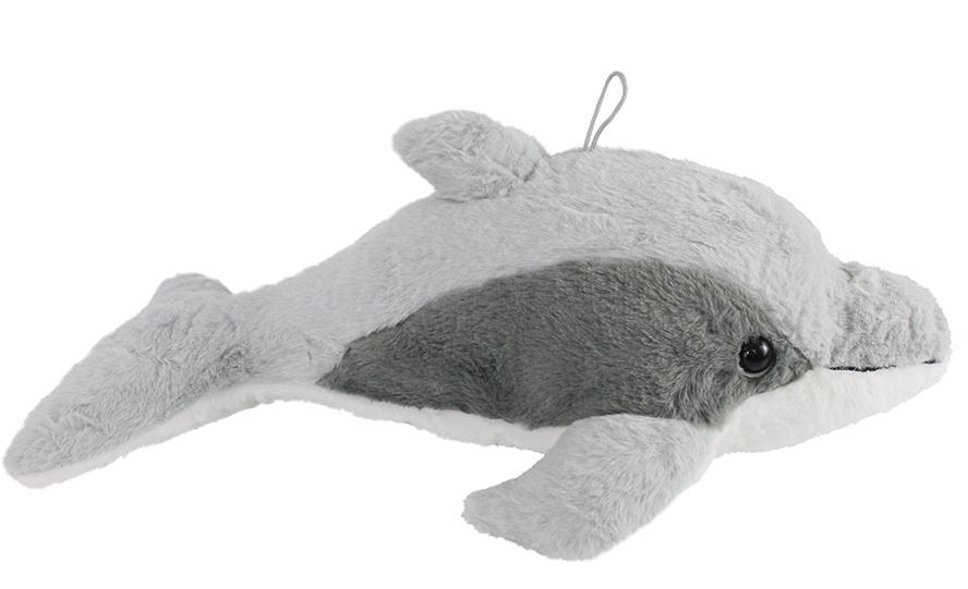 Delfin ca 50 cm