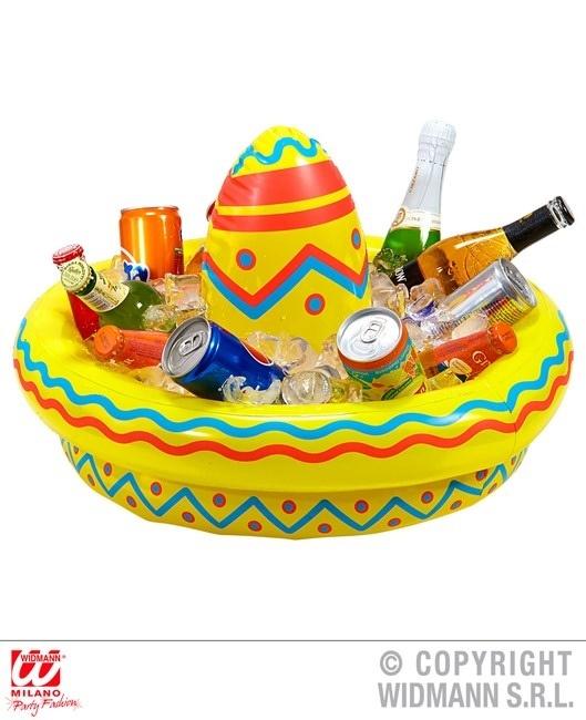 Sombrero Cooler  ca 50cm