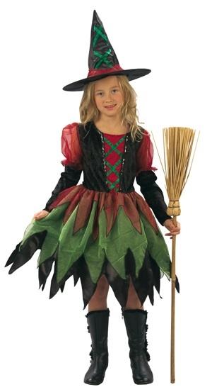 Kostüm - Fee superluxe für Kinder - ca 7-9 Jahre