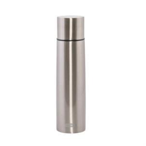Thermoskanne Curver Edelstahl ca 1 liter - ca 31x7,5cm