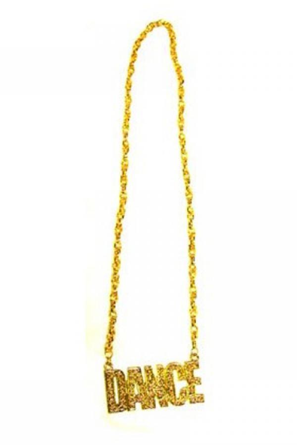 ESPA Fashion Halskette DANCE - Umfang ca 70 cm