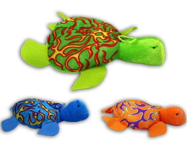 Schildkröte ca 25 cm