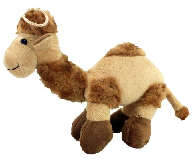 Kamel aufwendig gearbeitet  - ca 23 cm