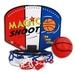 Basketball Spiel ca. 13 x 11 cm