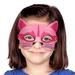 Kindermaske Katze